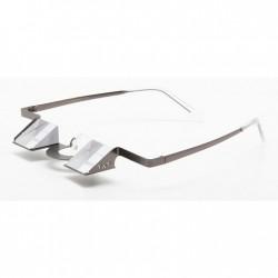 Очила за осигуряване Y&Y CLASSIC