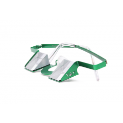 Очила за осигуряване Y&Y COLORFUL
