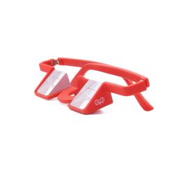 Очила за осигуряване Y&Y PLASFUN