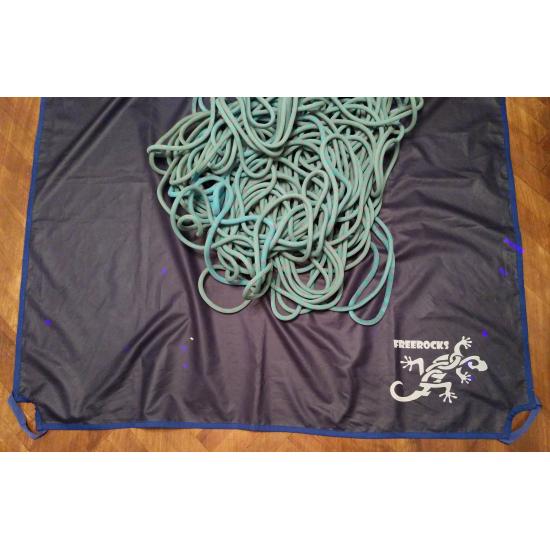 Платнище за въже FREEROCKS