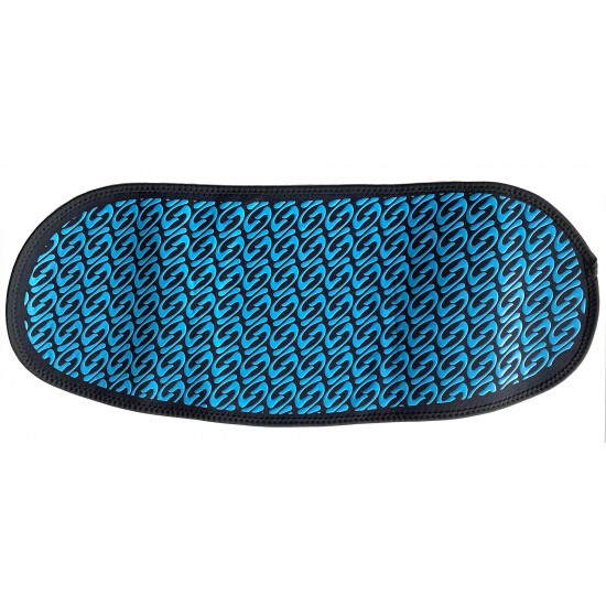 Наколенка LARGE CLASSIC SI Knee Pad (Silicone)